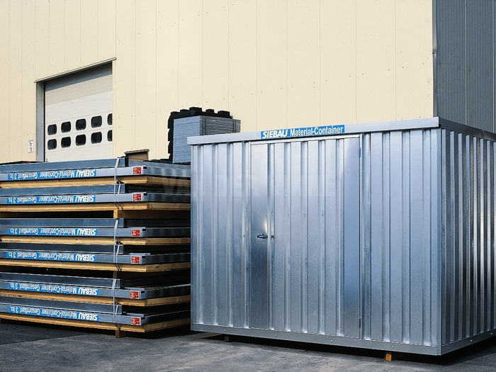 /bergingen/opslag/scr_page_opslag_materiaal_container_w700_01.jpg