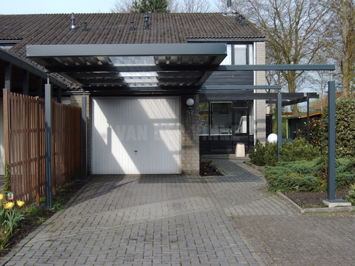 /carport/staal/scr_page_carport_staal_w700_01.jpg